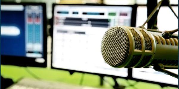 Online-Radio-Broadcasting600