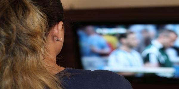watchTV600